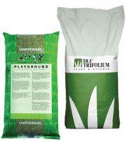 Семена Газонных Трав от производителя DLF TRIFOLIUM