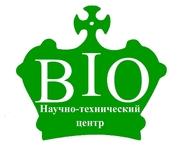 Биоудобрение для сои  « НИТРАГИН  КМ»