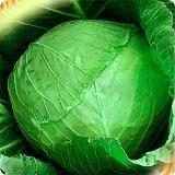 Картофель и овощи от производителя. УРОЖАЙ 2016г.!!!